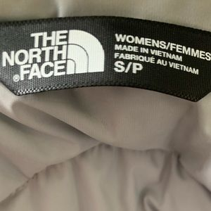 The North Face Jackets & Coats - Grey/silver vest from The North Face size S